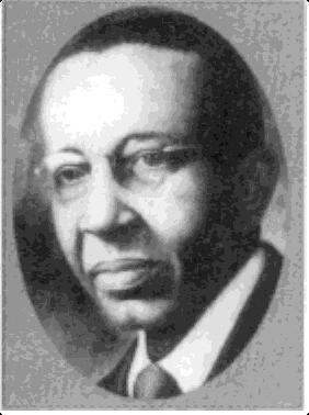 Henry Callis